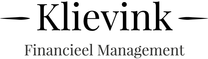 Klievink Financieel Management